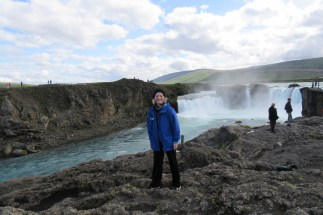 Sheila_IcelandAdventure 2017