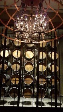 1-Omni Hotel Restaurant