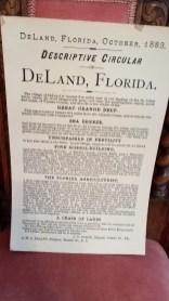 Deland_1883_PromoFlyer
