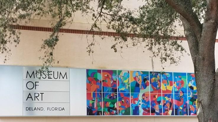 MuseumofArt_Deland_Exterior