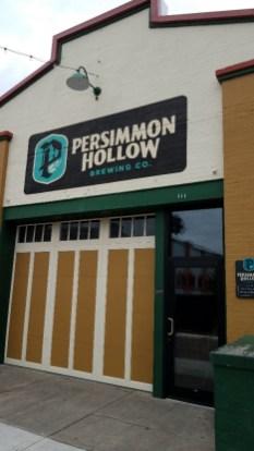 PersimmonHollow_CraftBeer