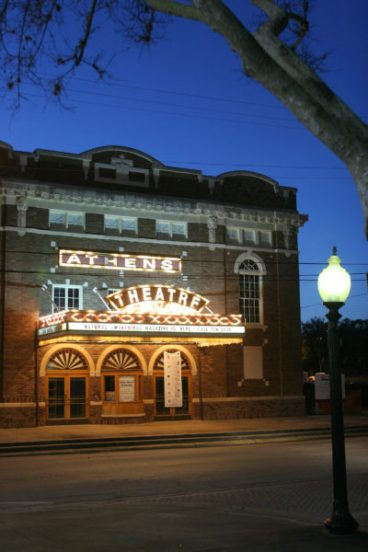 Catch-a-show-at-The-Athens-Theatre-in-downtown-DeLand-400x600