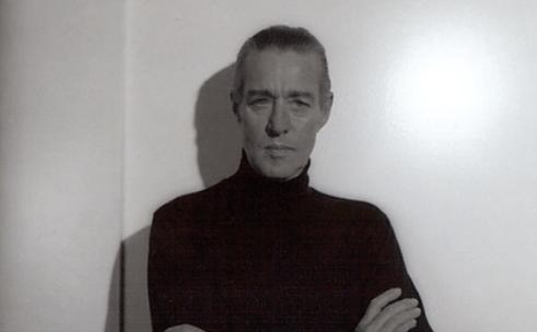 Halston, fashion, SFFILM, designer