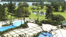 Gamboa Eco-Resor