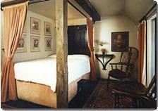 Pelican Inn