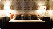 Hotel Du Vin rooms