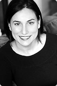 Michelle Madhok Founder of SheFinds