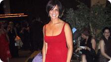 Dana King, KPIX Anchor