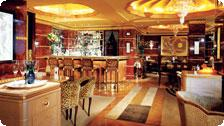 Rivoli Bar