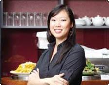 Kelley Lee