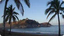Playa Careyitos