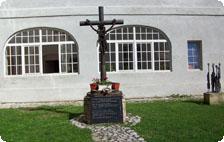 Kutjevo Monastery