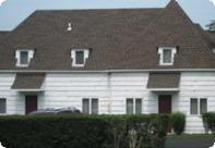 Montauk Lake Club