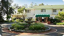 El Encanto Hotel