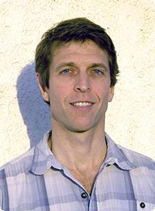 Erik Singer