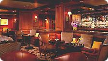 Town and Country Lounge