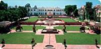 Jai Mahal Place, Jaipur