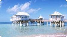 9 Beaches Resort
