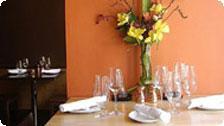 Maverick Restaurant