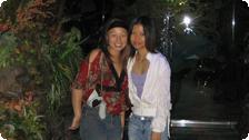 Peng and Anna
