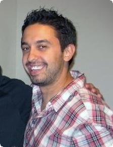 Jared Probst