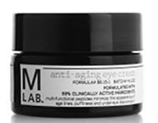 M Lab