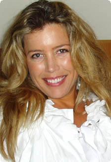 Kate Horan