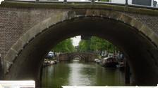 View of 7 Bridges