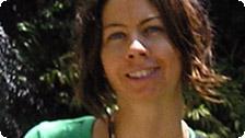 Katherine Losse