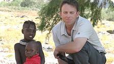 Himba Nambia