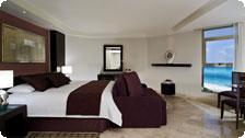 ME Deluxe Room