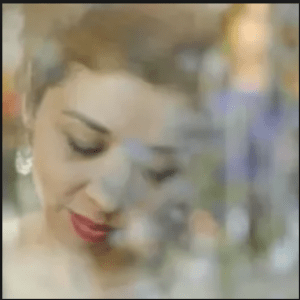 Carmen Maria Hergos DJ