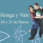 Milonga y Vals - Tango Desbande