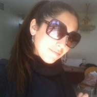 Lorena Diez
