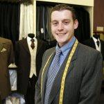 Mark Dunne - Manager