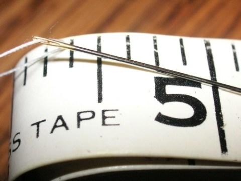 tape_needle