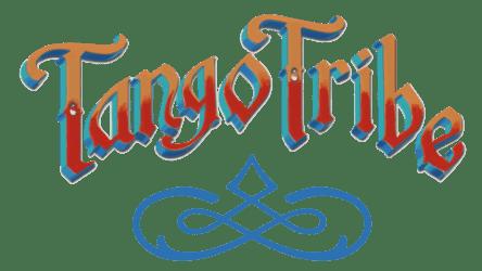 Tango Tribe