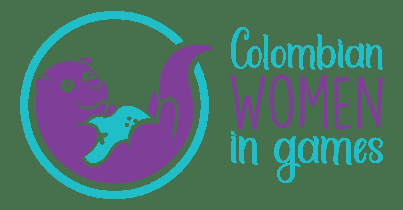 Colombian Women In Games