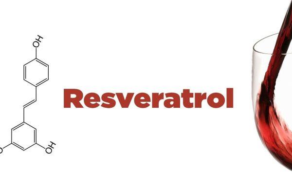 Resveratrol and curcumin suppress immune response 白藜芦醇与姜黄素的免疫抑制