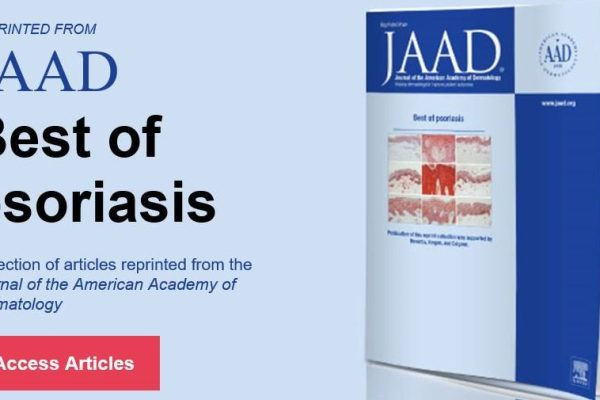 Patient-reported reasons for the discontinuation of commonly used treatments for moderate to severe psoriasis