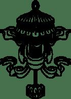 buddha symbol