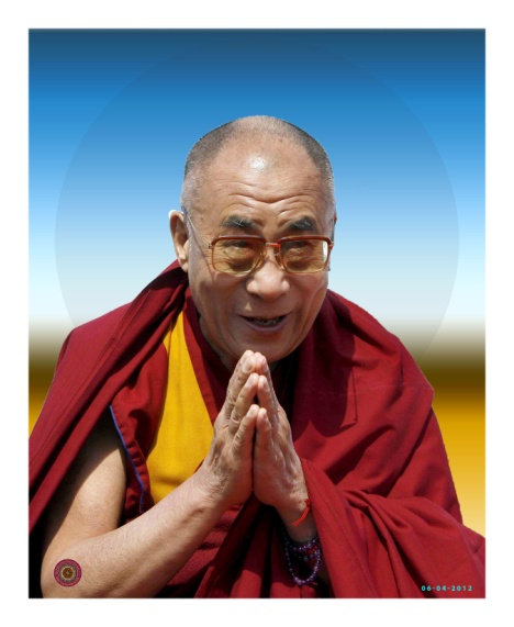 C:\Users\Tu Duc\Pictures\2011-11-14 reflectionA\Dalai Lama\dalailama (28).jpg