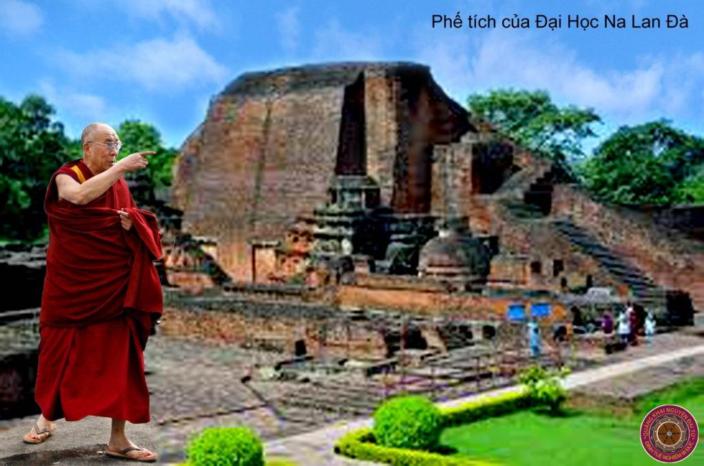 C:\Users\Tu Duc\Pictures\2011-11-14 reflectionA\Dalai Lama\6\nalanda2.jpg