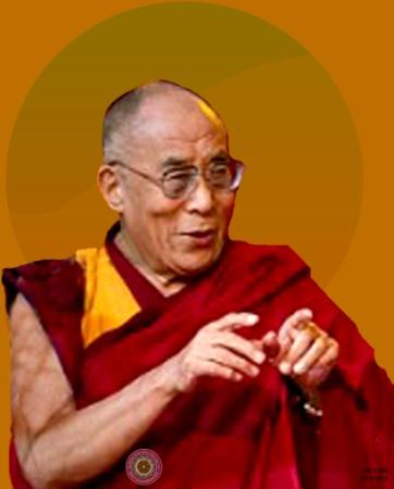 C:\Users\Tu Duc\Pictures\2011-11-14 reflectionA\Dalai Lama\dalai lama57.jpg