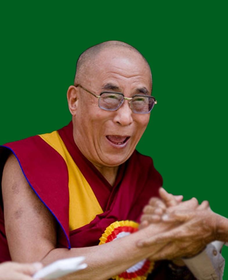 E:\PICTURES\hình trên mạng\Dalailama\dalailama(3)mask\dalai lama1 (89).jpg