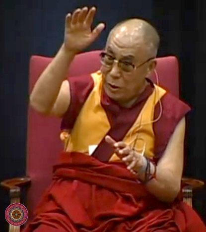 F:\PICTURES\2011-11-14 reflectionA\Dalailama\Lòng từ bi\dalailama183'.jpg