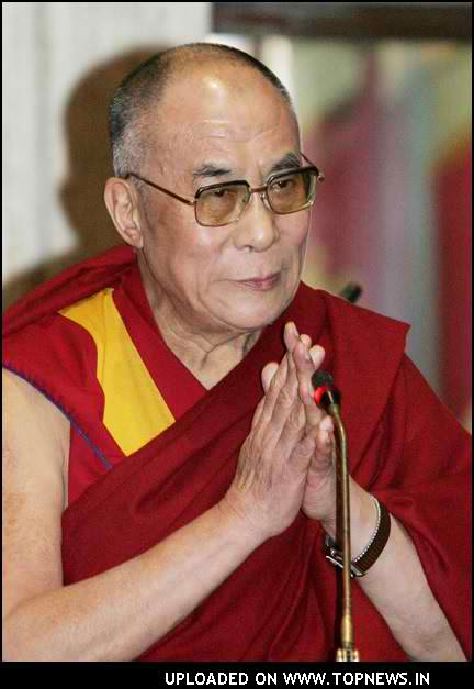 http://www.topnews.in/files/images/BrookeDalai-Lama9Burke.jpg