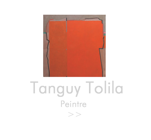 Image Result For Tanguy