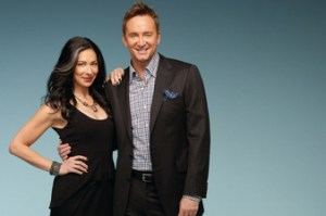 Stacy-London-and-Clinton-Kelly-of-What-not-to-Wear_event_main