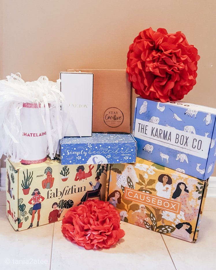 tania2atee_subscription_boxes_for_mothers_day_the_gift_that_keeps_on_giving